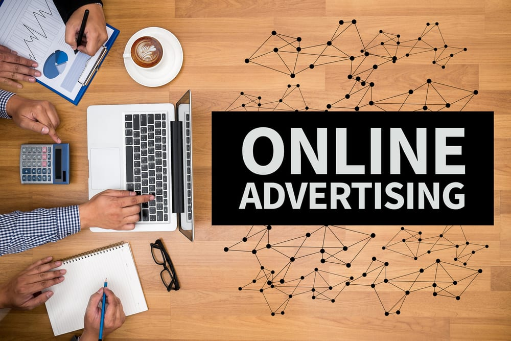 Instructions to Pick the Best Online Advertising Space