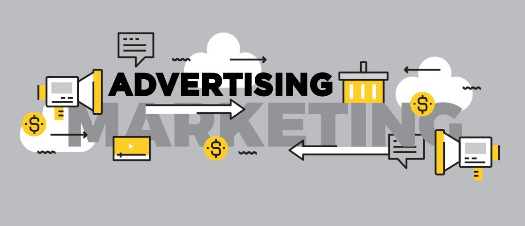 "Showcasing Advertising – The ""No, Nos"" of Marketing Advertising"