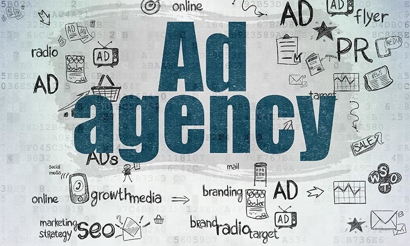 Working Productively With an Advertising Agency
