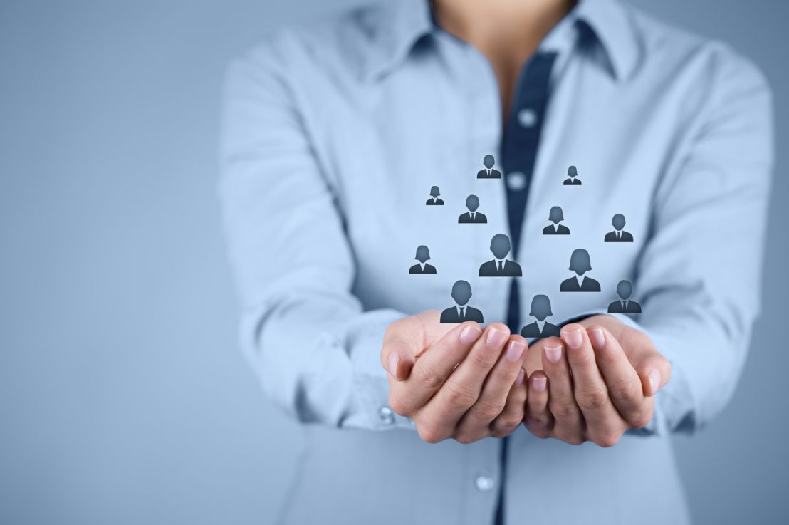 Are There Industry Specific HR Information Systems?