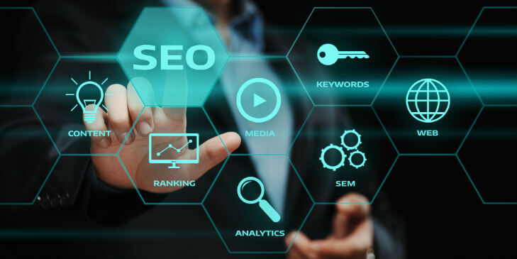 Why Do You Need SEO Agency For Your Business?