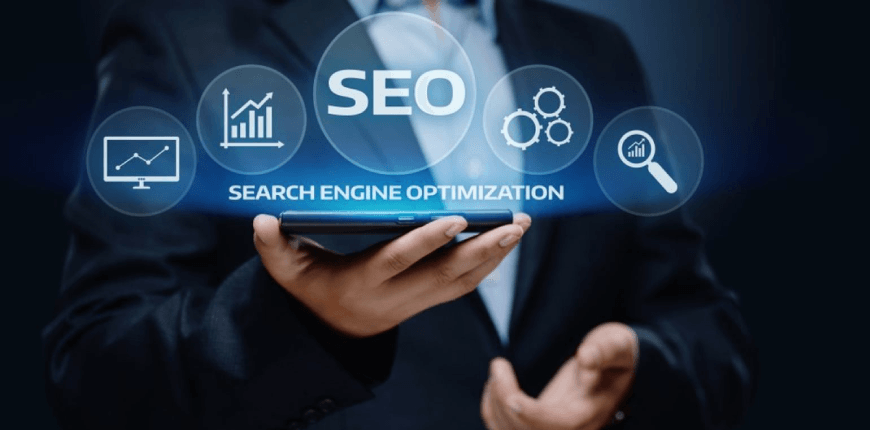 Why Is Local SEO Getting Popular In Singapore