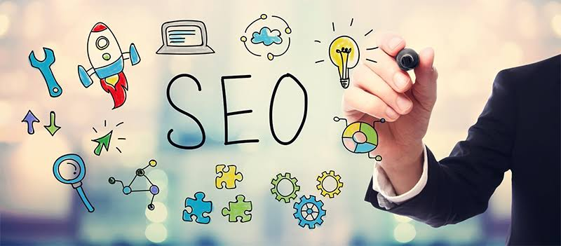 Can SEO Alone Help Your Business Grow In Singapore?