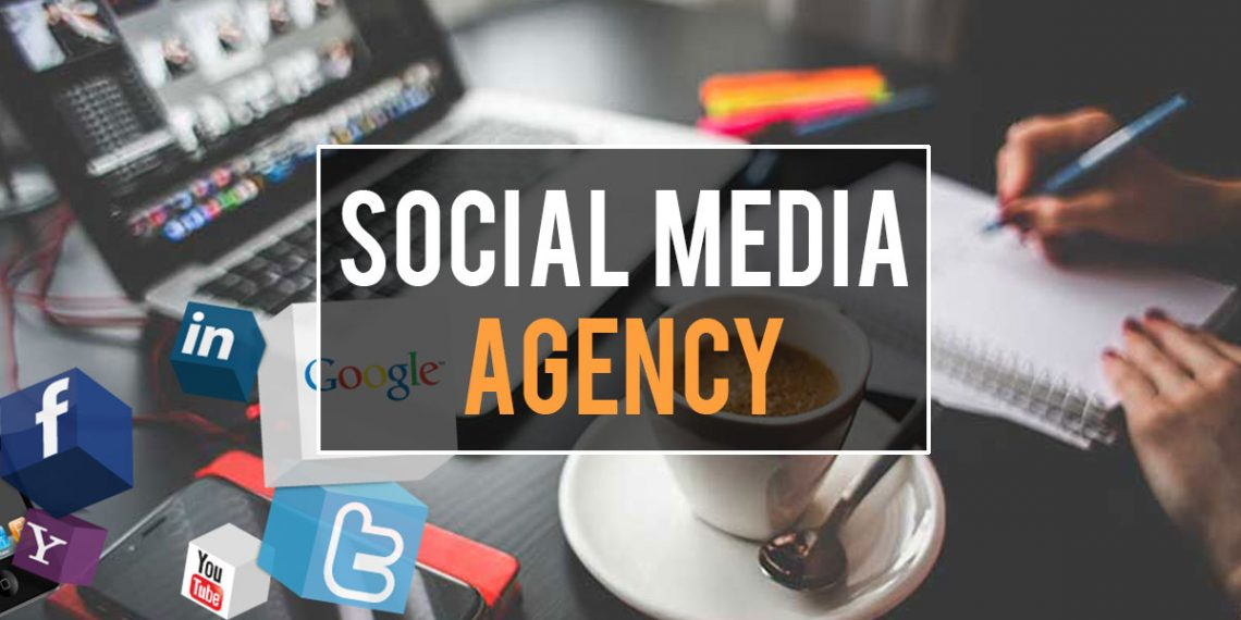 Tips to find the best social media agencies in Singapore