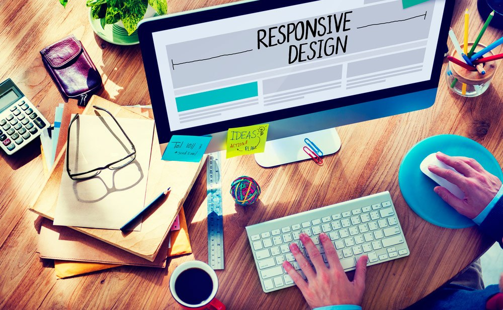 6 things to keep in mind while shortlisting a web designer