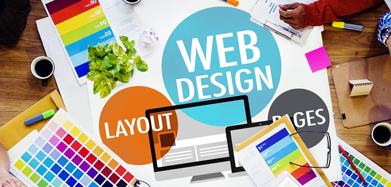Step by step instructions to Choose the Best Website Design Company